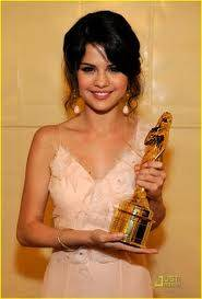 Defensa a selena gomez