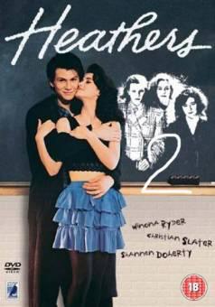 Escuela de jovenes asesinos (1989)