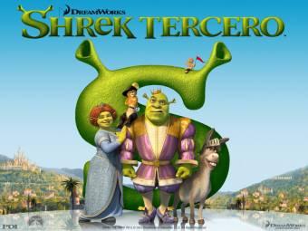 Sherk Tercero