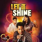 let it shine!!!!!!