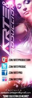 arte&producciones