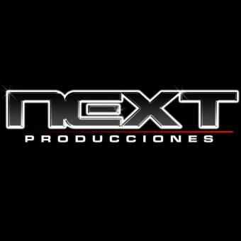next producciones