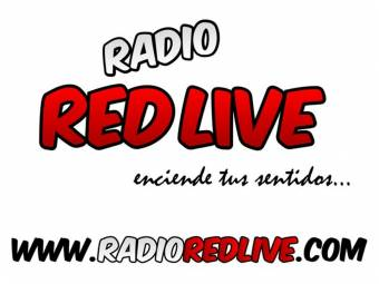 Red Live Radio