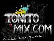 Radio Tonito Mix