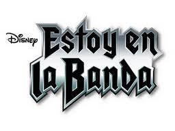 ESTOY EN LA BANDA