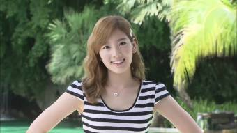 taeyeon canta hermoso