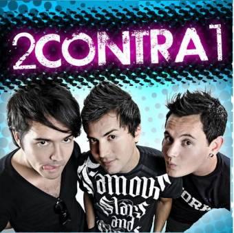 2contra1 - Automatico