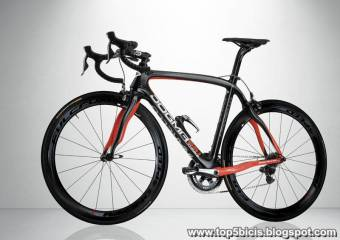 Pinarello Dogma Carbon Think2