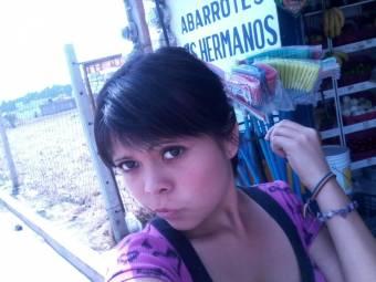 Lindaa Neniitaa Hernandez Trujillo
