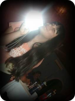 Fatima Gonzales