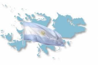 son argentinas a la muerte