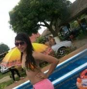 Liz Diaz