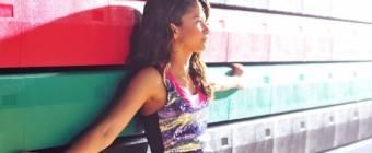 Zendayacoleman16 (zendy_fan16 me parece) de Zendaya Coleman