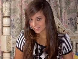 Yana (13)