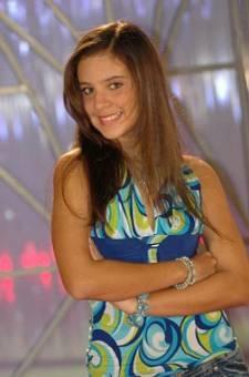 Dayana  (12)