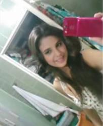 Dayana (14)