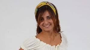 Agustina!!