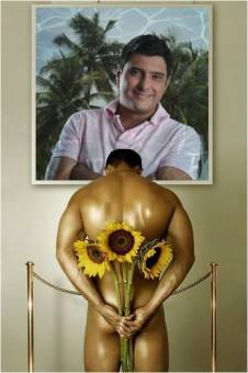 Leonardo Villalobos Gay