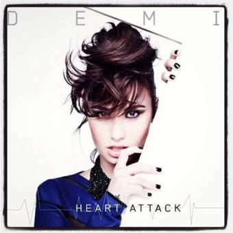 Si,me encanta esta canción de Demi Lovato