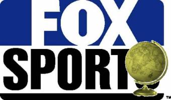 Mejor Canal de Deportes-(Fox Sports)