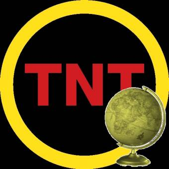 Mejor Canal de Peliculas-(TNT)