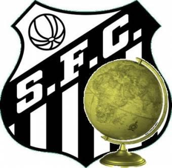 Mejor Club de Futbol de CONMEBOL-(Santos FC)
