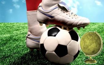 Deporte Favorito del Publico-(Futbol Soccer)