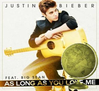Mejor VideoClip del A�o-(As Long As You Love Me-Justin Bieber)