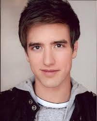 Logan Philip Henderson