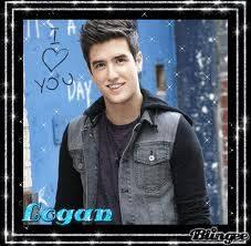 Logan Mitchel