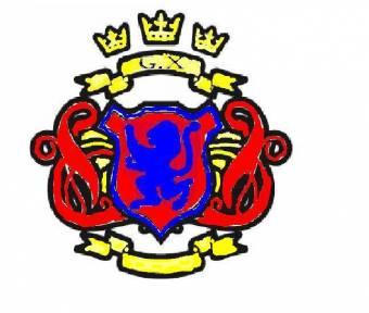 Logo de: Pollofrancés