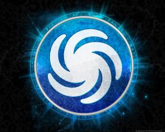 Logo de: Powerstorm99