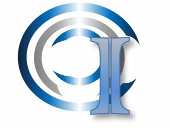 Primer logo