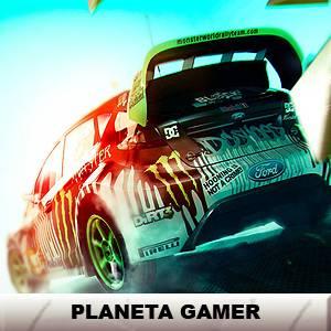 Planeta Gamer