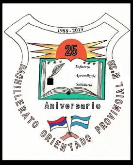 logo nº 3