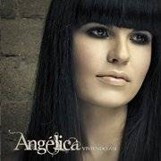 Angelica - Me olvide de ti