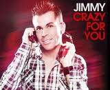 Jimmy Trias - Crazy for you