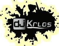 Dj KrLos