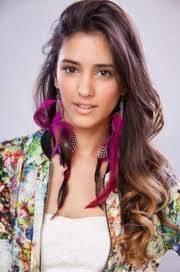 Soledad Rodr�guez