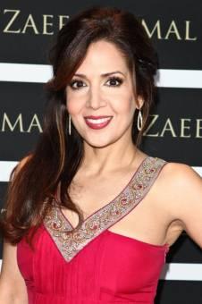 Theresa Russo--Maria Canals Barrera--46 años