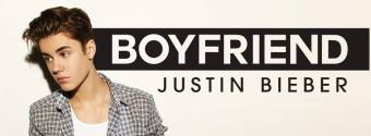 Justin Bieber Heremosooooooooooooooooo