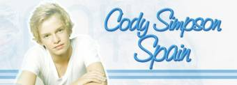 Cody Simpson Hermosooooooooooooooooo