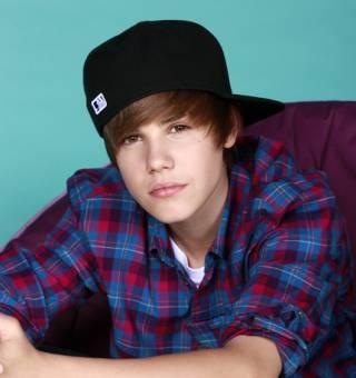 Justin Bieber rre lindo como siempre