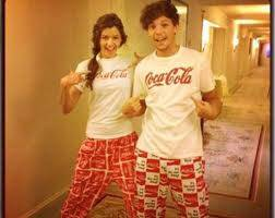 eleanor y louis