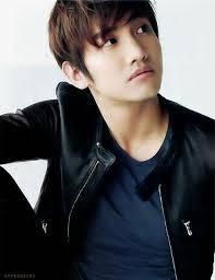 Chang Min (TVXQ)