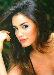 Mariana Esposito (alias: Lali)