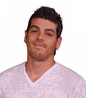 Cristian U