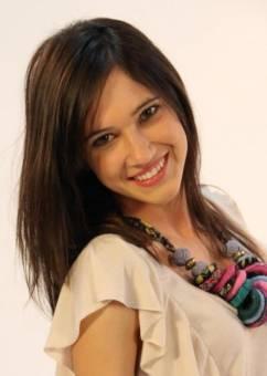 Francesca ( Lodovica )