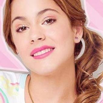 www.facebook.com/pages/Violetta-oficial/185716481558548
