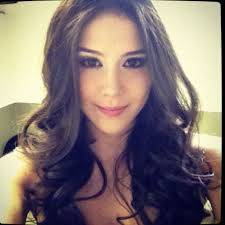 GREEISY RENDON
